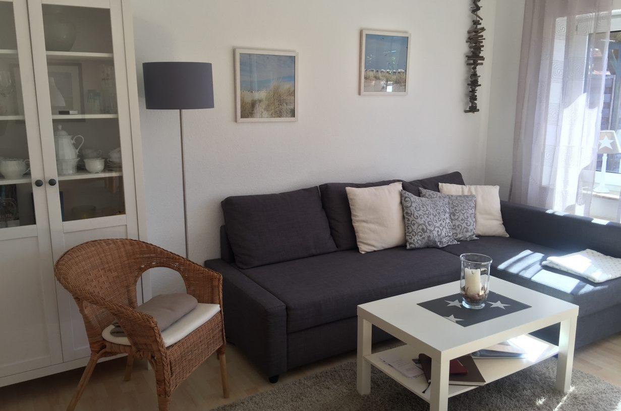 wohnzimmer ferienhaus roese ferienhaus roese. Black Bedroom Furniture Sets. Home Design Ideas